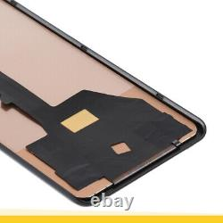 AAA+ Quality No Frame LCD Display Touch Screen Digitizer Huawei P30 Pro VOG-L09