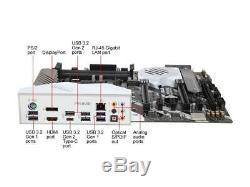 ASUS Prime X570-Pro Ryzen 3 AM4 with PCIe Gen4, Dual M. 2, HDMI, SATA 6Gb/s USB 3