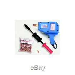 Auto body Stud Welder tool, auto shop repair tools, professional quality version