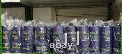 Bio Tanix Extreme Hair Protein Treatment Kit 3 Products Prime Pro Keratin