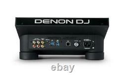 Denon DJ SC6000 PRIME Professional DJ Media Player withTouchscreen GREAT VALUE
