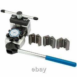 Draper 23310 Brake Pipe Flaring Tool Kit Set Professional Machine Expert Quality