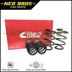 Eibach Pro-Kit 25-30mm Lowering Springs for Mini R56 R58 R59