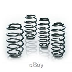 Eibach Pro-Kit Lowering Springs E10-35-004-02-22 for Ford Mondeo Saloon/Mondeo