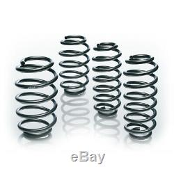 Eibach Pro-Kit Lowering Springs E10-57-002-01-22 for Mini