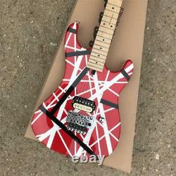 Guitar Factory Customized Electric Guitar High Quality Personality Fast Delivery