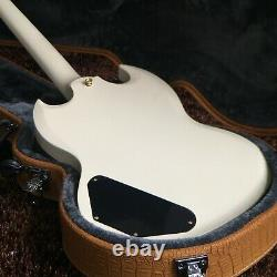 Guitar Factory Customized Standard Electric Guitar High Quality Fast Delivery