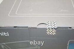 HITI P461C Photo Printer Pro Quality. Dye-sublimation technology NEW Sealed
