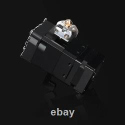 High Quality BIQU H2 Direct Extruder Dual Gear Hotend For B1 Ender3 V2/Pro Anet