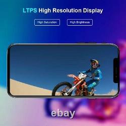 IPhone11 PRO MAXApplePantallaDisplay LCD + Screen AAA Quality icHD+11PRO X