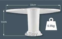 Maxview Gazelle PRO quality TV antenna aerial DIGITAL CARAVAN CAMPER MOTORHOME