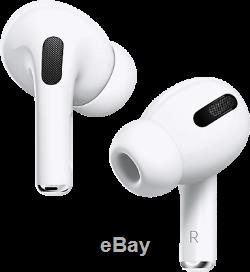 New Genuine Apple Airpods Pro 2019 MWP22AM/A Airbuds Select Left Right or Both