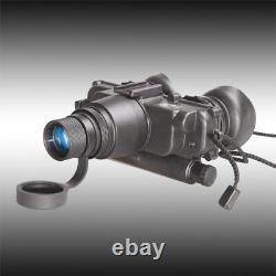 Night vision goggles scopes Dedal DVS8DK3 high-quality Professional optics Gen3+
