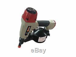 Orion Power CN45 Professional Conical Coil Nail Gun/Superb quality-special offer