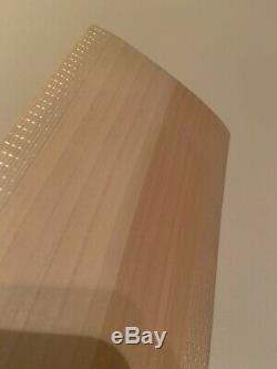 Pro Quality A Grade English Willow Cricket Bats Ready to play Sale Offer