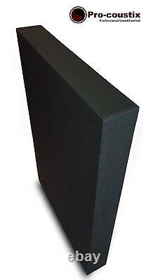 Pro-coustix Acoustiflex High Quality Professional Wall Bass Traps