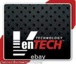 Professional's Choice VenTech ELITE Value 4 Pack Limited Edition Miami M Pro