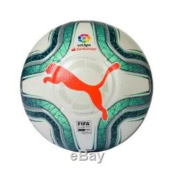 Puma La Liga Santander 2019/20 Official Match Ball Soccer Ball FIFA QUALITY PRO