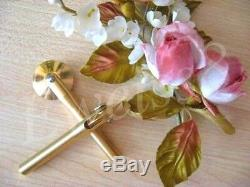 SALE! 19 High Quality Professional Millinery Flower Making Tools + Soldering iron