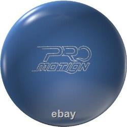 Storm Pro-Motion bowling ball 15 LB. 1ST QUALITY NEW UNDRILLED IN BOX! #056