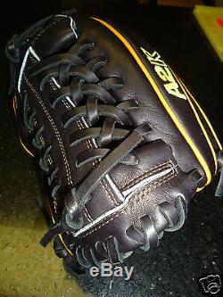 Wilson A2k Cjw Pro Stock Select Baseball Glove A2k0bb4cjw 12 Rh $359.99